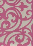 Decadence Decorline Wallpaper DL30625 By Premier